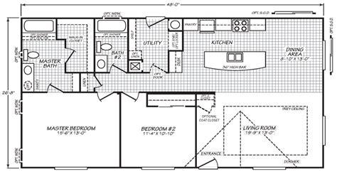 wellington sqft mobile home factory expo home centers