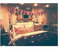 kendall jenner room Kendall Jenner's room #Loveit | Kendall Jenner | Pinterest ...