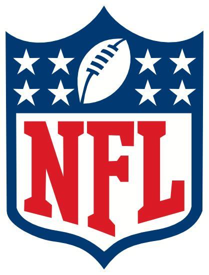 sports lists logo franchise rankings league records