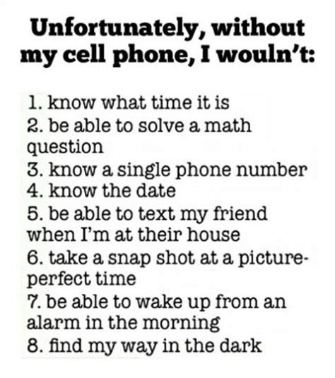 Funny Cell Phone Memes - 1000 images about cus o logy on pinterest technology the oatmeal and student