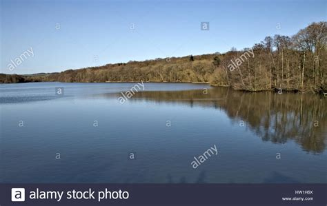 dh stock photos dh stock images alamy