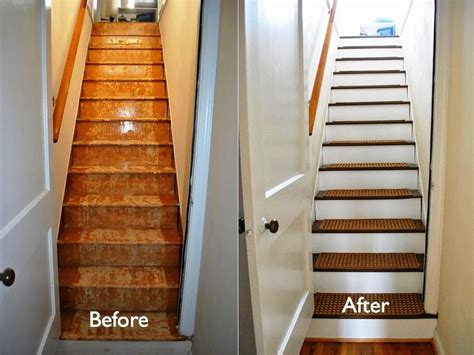20 Inspirations Of Individual Carpet Stair Treads Bathroom Tile Countertop Ideas Football Bedroom Decor Decorating Bathrooms Showers Nightstands Green Walls Black Sets For Cheap Wayfair Furniture