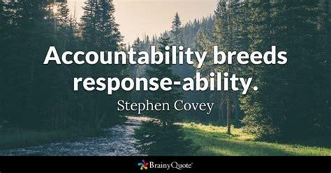 stephen covey quotes brainyquote