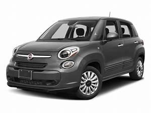 Fiat 500 Lounge 2017 : new 2017 fiat 500l prices nadaguides ~ Gottalentnigeria.com Avis de Voitures