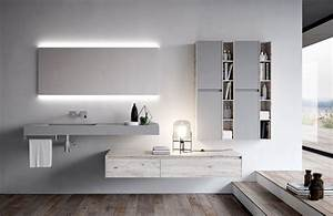 Arredo bagno: mobili bagno per la tua casa IDEAGROUP
