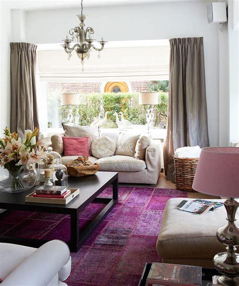 purple living room purple living room ideas ideal home