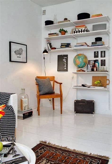 Living Room Shelving Plans by Best 25 Adjustable Shelving Ideas On Shelves