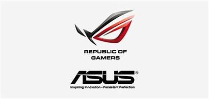 Asus Rog Strix Gaming Gx850 Z270g Laser