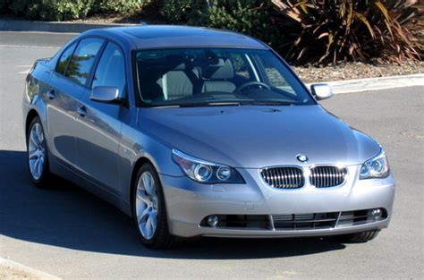 bmw e60 images bmw e60 wikiwand