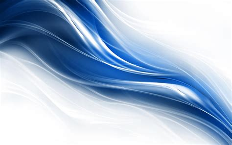 Hd Wallpaper Abstract Blue And White Background by Blue And White Background 183 Free Amazing
