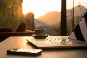 Global, Culture, And, Remote, Work, Tips, For, Telecommuting, Internationally