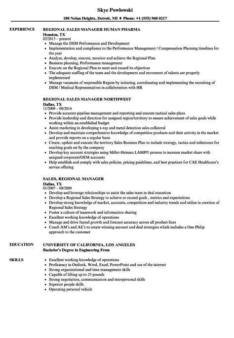 Divisional sales manager resume example minuteman png 860x1240
