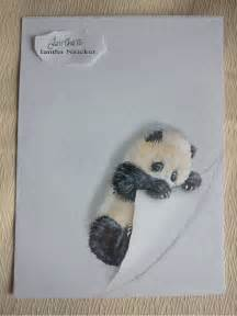 Cute Animals Drawing Pencil Sketches