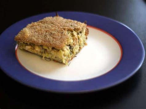 cuisine grecque recettes recettes de courgettes de cuisine grecque fr