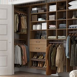 decorating ideas for small bedrooms bedroom closet organization storage solutions by