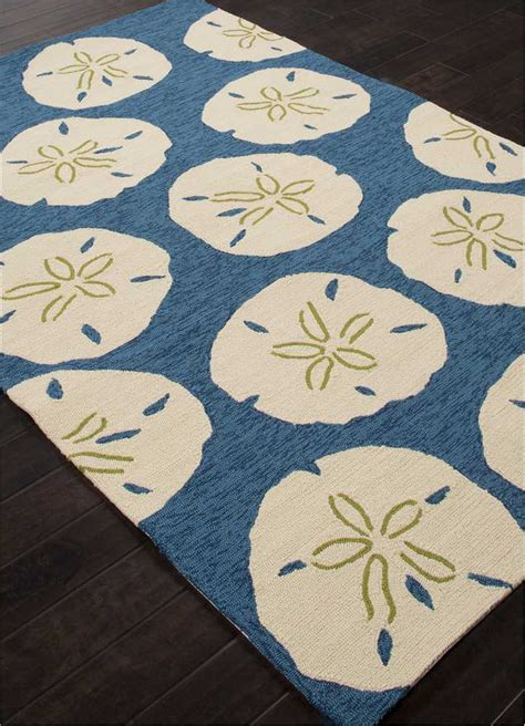 6 x 9 area rugs sand dollar indoor outdoor area rug 7 6 x 9 6