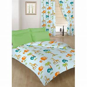 childrens bedding and curtain sets - Home The Honoroak