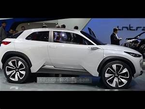 Suv Hyundai 2017 : new i20 suv by hyundai in 2017 i20 compact suv with full specifications youtube ~ Medecine-chirurgie-esthetiques.com Avis de Voitures