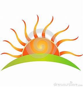 Half Sun Clip Art | www.pixshark.com - Images Galleries ...