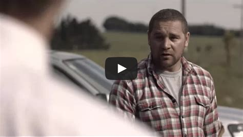 This Car Accident Commercial Could Save Your Life