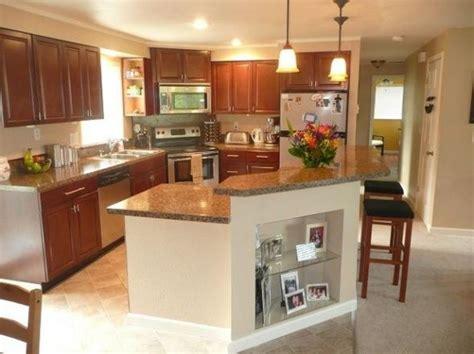 bi level home interior decorating bi level homes interior design 1000 ideas about split
