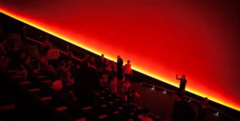 morrison planetarium california academy  sciences