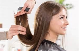 Hair Cutting & Styling - South End Boston Hair Cuts @STUDIO 27