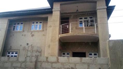 buying  casement windows properties  nigeria