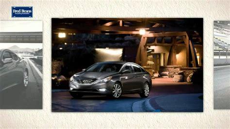 craigslist  purchasing   car   pa dealer