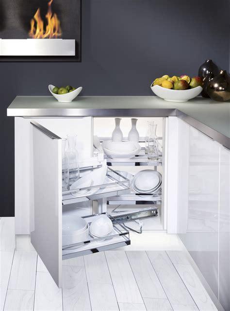 meubles d angle cuisine meuble d 39 angle cuisine