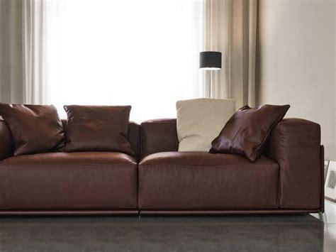 Divano Doimo Prezzo - divano lumiere doimo salotti prezzi outlet