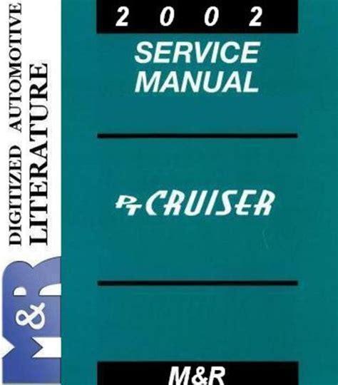 small engine repair manuals free download 2006 chrysler sebring auto manual 2002 pt cruiser chrysler service manual diesel serv manual down