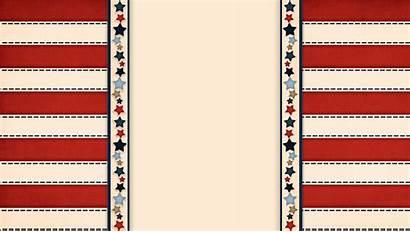 Stars Stripes Border Archive Wallpapersafari Designs