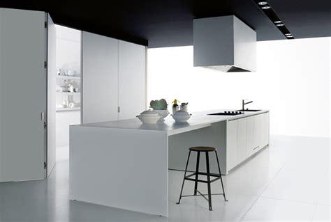 la cuisine d ugo boffi perfil mobiliario de hogar mobiliario de oficina