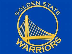 2015 Golden State Warriors Images - Link Imager - Images ...
