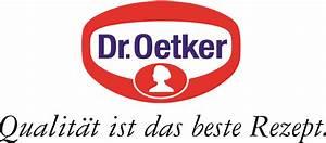 Dr Oetker Logo : partners summer university carinthia ~ Eleganceandgraceweddings.com Haus und Dekorationen