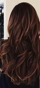 Reflet Sable Une Nouvelle Tendance De Couleur Cheveux