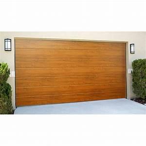 porte de garage et porte chene porte d entree blindee a With porte de garage enroulable et porte chene