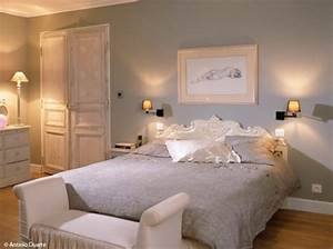 decoration chambre couleur pastel visuel 8 With couleur pastel pour chambre