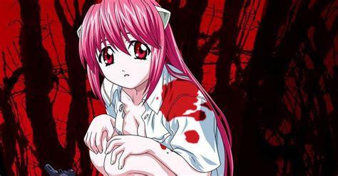 horror anime ranker scary animes dark