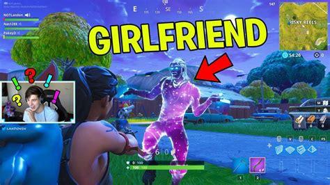 buying  fortnite girlfriend  galaxy skin  fortnite