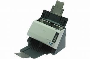 scanner accessories cleaning products tools document With high speed commercial document scanner
