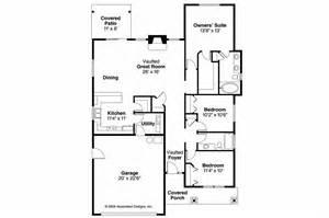 craftsman plans craftsman house plans westwood 30 693 associated designs