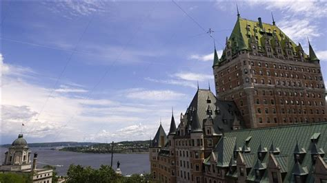 bureau du tourisme montreal une privatisation de l 39 office du tourisme suggérée ici