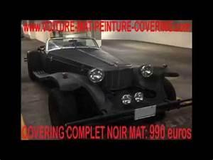 Peindre Sa Voiture : faire peindre sa voiture pas cher refaire peindre sa voiture youtube ~ Medecine-chirurgie-esthetiques.com Avis de Voitures