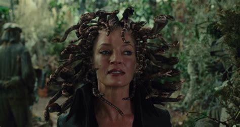 Medusa | Greek Myth Wikia | Fandom