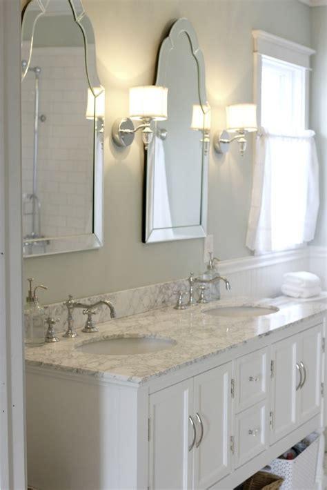 Bathroom Mirror Sconces bath wall sconces wall sconces living room farmhouse