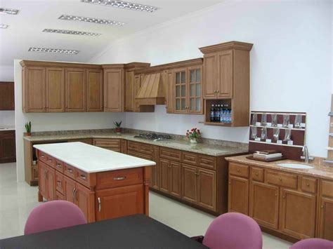 Cheap Cabinets For Kitchens Shopping Tips
