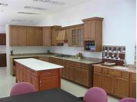 cheapest kitchen cabinets Home Depot Kitchens | Feel The Home