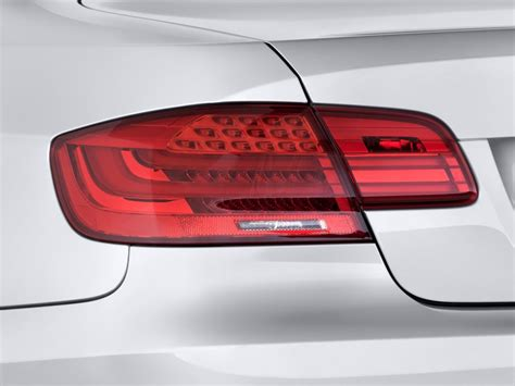 2011 bmw 328i tail light bulb image 2011 bmw 3 series 2 door coupe 335i rwd tail light